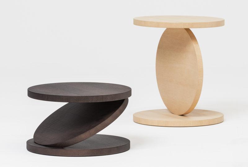 Design Complementi D 39 Arredo Sedie Poltrone Divani