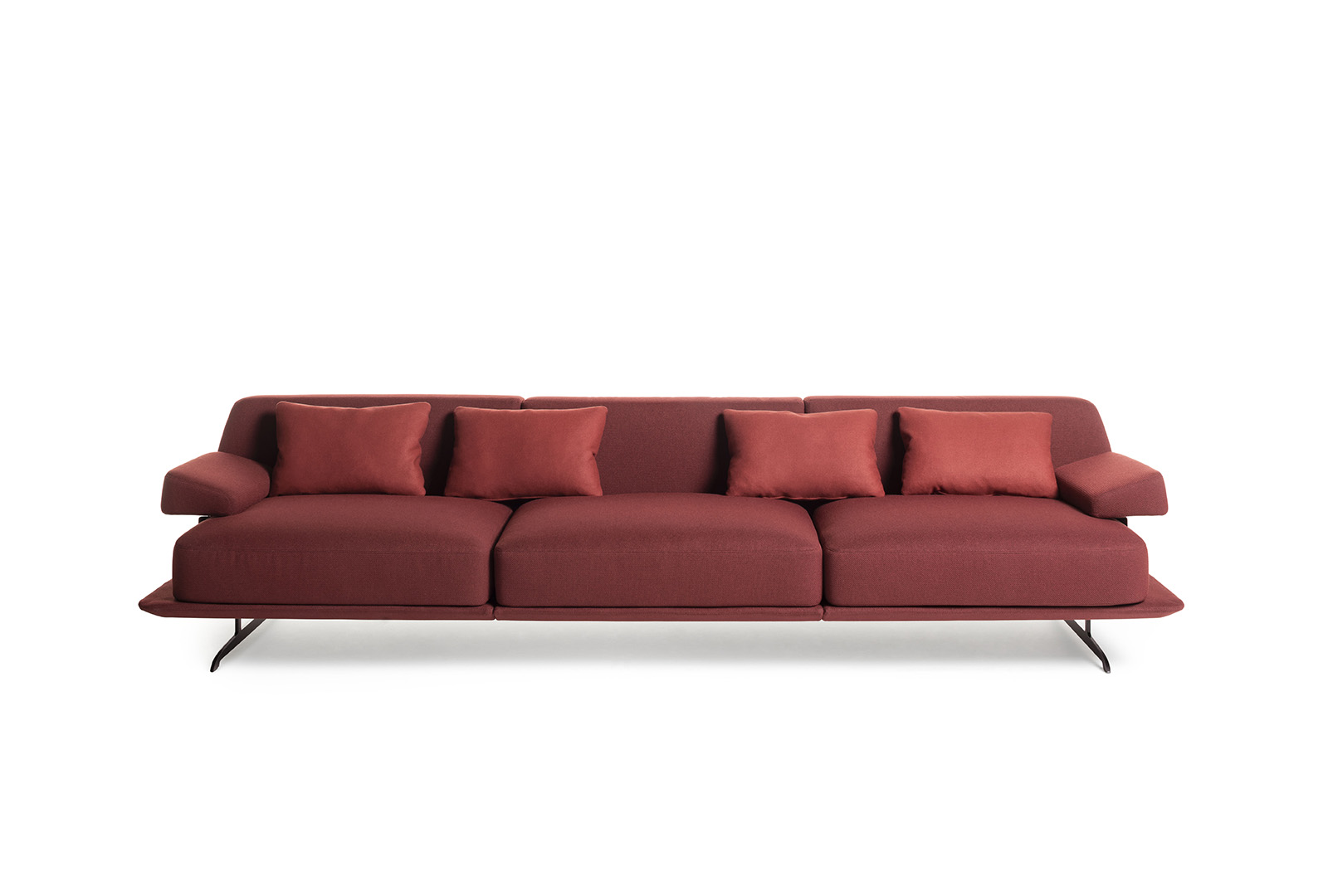 Design, chairs, armchairs, sofas, tables, accessories ...